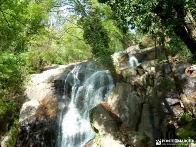 Cerezos flor_Valle del Jerte;galicia costa da morte senderismo en alava que podemos visitar en madri